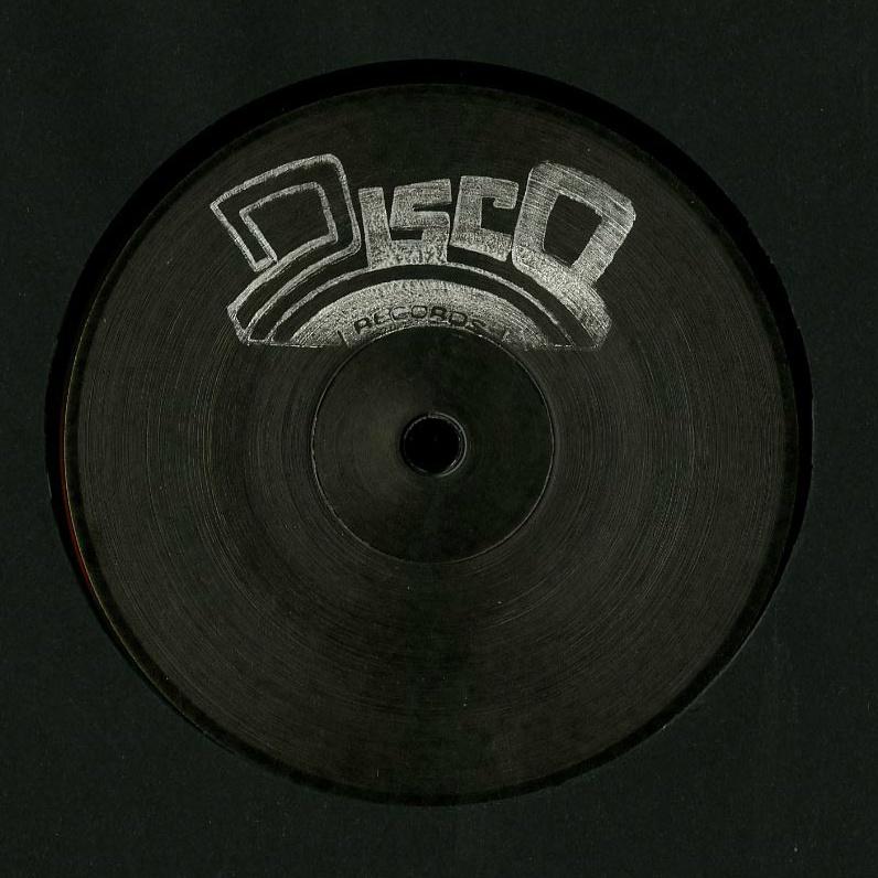 Subway Baby-Bump N Boogie (Mixtape 19)