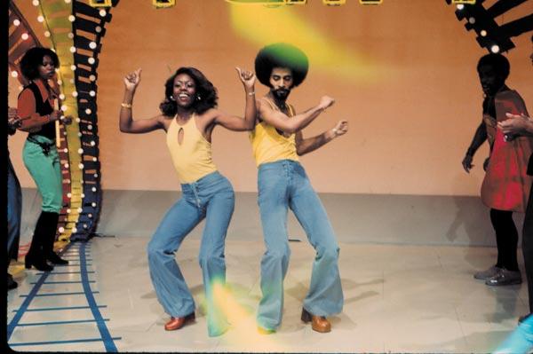 Subway Baby-Bump N Boogie (Mixtape 20)