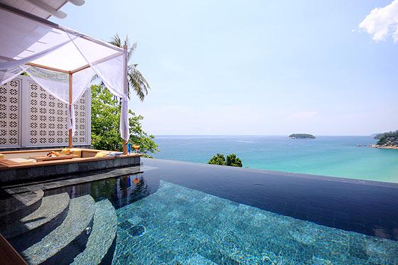 thailand kata villa-29
