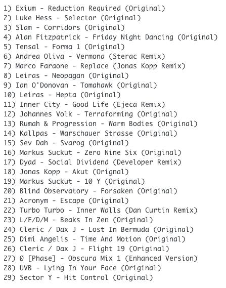subway-baby-in-the-technotrunk-part-55-tracklist