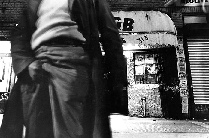 Subway Baby-Bump N Boogie (Mixtape 38)