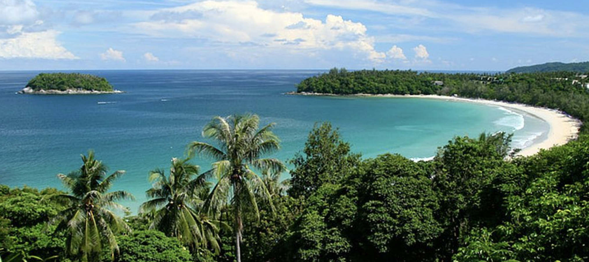 kata beach 2018 tommy